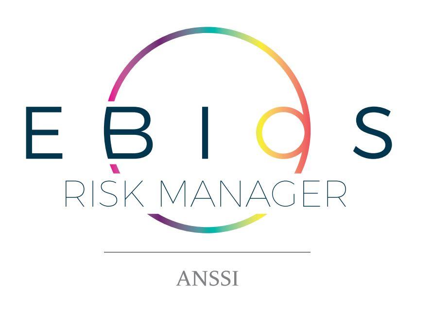 EBIOS Risk Manager